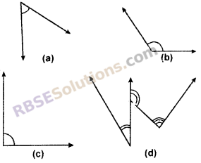 RBSE Solutions for Class 6 Maths Chapter 8 आधारभूत ज्यामितीय अवधारणाएँ एवं रचना Additional Questions image 3