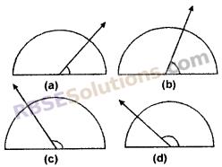 RBSE Solutions for Class 6 Maths Chapter 8 आधारभूत ज्यामितीय अवधारणाएँ एवं रचना Additional Questions image 4