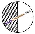 RBSE Solutions for Class 6 Maths Chapter 8 आधारभूत ज्यामितीय अवधारणाएँ एवं रचना Additional Questions image 1