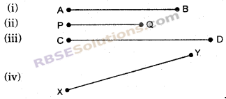 RBSE Solutions for Class 6 Maths Chapter 8 आधारभूत ज्यामितीय अवधारणाएँ एवं रचना Ex 8.1 image 8
