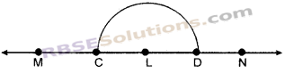 RBSE Solutions for Class 6 Maths Chapter 8 आधारभूत ज्यामितीय अवधारणाएँ एवं रचना Ex 8.2 image 8