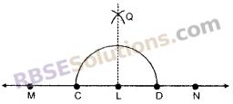 RBSE Solutions for Class 6 Maths Chapter 8 आधारभूत ज्यामितीय अवधारणाएँ एवं रचना Ex 8.2 image 9