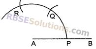 RBSE Solutions for Class 6 Maths Chapter 8 आधारभूत ज्यामितीय अवधारणाएँ एवं रचना Ex 8.3 image 10