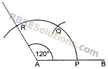 RBSE Solutions for Class 6 Maths Chapter 8 आधारभूत ज्यामितीय अवधारणाएँ एवं रचना Ex 8.3 image 11