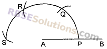 RBSE Solutions for Class 6 Maths Chapter 8 आधारभूत ज्यामितीय अवधारणाएँ एवं रचना Ex 8.3 image 12 width=