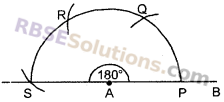 RBSE Solutions for Class 6 Maths Chapter 8 आधारभूत ज्यामितीय अवधारणाएँ एवं रचना Ex 8.3 image 13