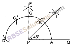 RBSE Solutions for Class 6 Maths Chapter 8 आधारभूत ज्यामितीय अवधारणाएँ एवं रचना Ex 8.3 image 15
