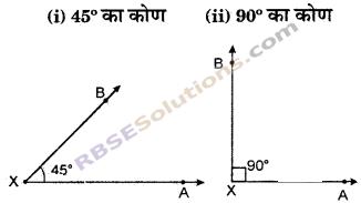 RBSE Solutions for Class 6 Maths Chapter 8 आधारभूत ज्यामितीय अवधारणाएँ एवं रचना Ex 8.3 image 3