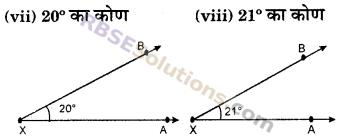 RBSE Solutions for Class 6 Maths Chapter 8 आधारभूत ज्यामितीय अवधारणाएँ एवं रचना Ex 8.3 image 6