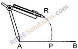 RBSE Solutions for Class 6 Maths Chapter 8 आधारभूत ज्यामितीय अवधारणाएँ एवं रचना Ex 8.3 image 7