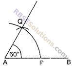 RBSE Solutions for Class 6 Maths Chapter 8 आधारभूत ज्यामितीय अवधारणाएँ एवं रचना Ex 8.3 image 9