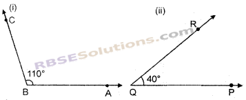RBSE Solutions for Class 6 Maths Chapter 8 आधारभूत ज्यामितीय अवधारणाएँ एवं रचना In Text Exercise image 3
