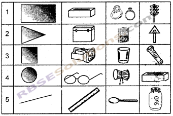 RBSE Solutions for Class 6 Maths Chapter 8 आधारभूत ज्यामितीय अवधारणाएँ एवं रचना In Text Exercise image 6