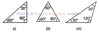 RBSE Solutions for Class 6 Maths Chapter 9 सरल द्विविमीय आकृतियाँ Ex 9.2 image 2