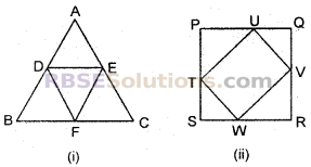 RBSE Solutions for Class 6 Maths Chapter 9 सरल द्विविमीय आकृतियाँ Ex 9.2 image 4