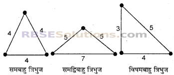RBSE Solutions for Class 6 Maths Chapter 9 सरल द्विविमीय आकृतियाँ In Text Exercise image 4