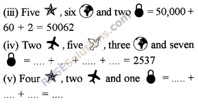 RBSE Solutions for Class 5 Maths Chapter 1 Numbers In Text Exercise image 3