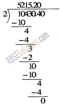 RBSE Solutions for Class 5 Maths Chapter 10 Currency Ex 10.1 image 13