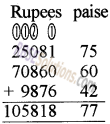 RBSE Solutions for Class 5 Maths Chapter 10 Currency Ex 10.1 image 15