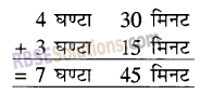 RBSE Solutions for Class 5 Maths Chapter 11 समय Additional Questions image 2