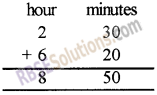 RBSE Solutions for Class 5 Maths Chapter 11 TimeAdditional Questions image 10