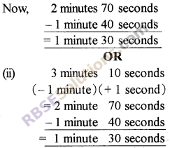 RBSE Solutions for Class 5 Maths Chapter 11 TimeAdditional Questions image 5
