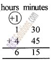 RBSE Solutions for Class 5 Maths Chapter 11 TimeAdditional Questions image 8