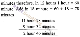 RBSE Solutions for Class 5 Maths Chapter 11 Time Ex 11.1 image 4