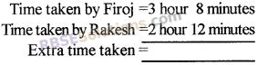 RBSE Solutions for Class 5 Maths Chapter 11 Time Ex 11.1 image 8