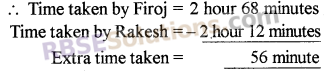 RBSE Solutions for Class 5 Maths Chapter 11 Time Ex 11.1 image 9