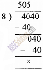 RBSE Solutions for Class 5 Maths Chapter 12 Weight Additional Questions image 4
