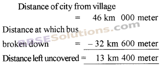 RBSE Solutions for Class 5 Maths Chapter 13 Measurement of Length Ex 13.1 image 3