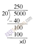 RBSE Solutions for Class 5 Maths Chapter 15 धारिता Ex 15.2 image 1