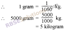 RBSE Solutions for Class 5 Maths Chapter 15 Capacity Additional Questions image 3