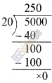 RBSE Solutions for Class 5 Maths Chapter 15 Capacity Ex 15.2 image 1