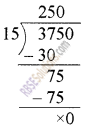RBSE Solutions for Class 5 Maths Chapter 15 Capacity Ex 15.2 image 3