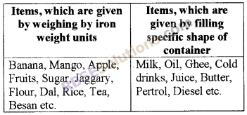 RBSE Solutions for Class 5 Maths Chapter 15 Capacity In Text Exercise image 1