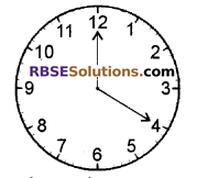 RBSE Solutions for Class 5 Maths Chapter 16 ज्यामिति Additional Questions image 2