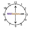 RBSE Solutions for Class 5 Maths Chapter 16 ज्यामिति Additional Questions image 3