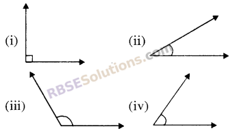 RBSE Solutions for Class 5 Maths Chapter 16 ज्यामिति Additional Questions image 5