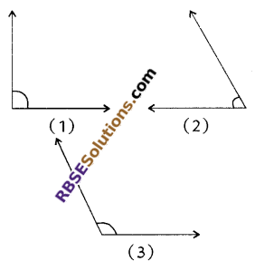 RBSE Solutions for Class 5 Maths Chapter 16 ज्यामिति Additional Questions image 6