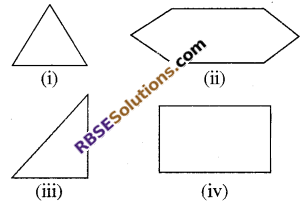 RBSE Solutions for Class 5 Maths Chapter 16 ज्यामिति Additional Questions image 9