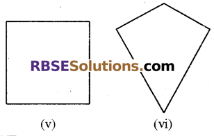 RBSE Solutions for Class 5 Maths Chapter 16 ज्यामिति Additional Questions image 10