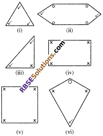 RBSE Solutions for Class 5 Maths Chapter 16 ज्यामिति Additional Questions image 11