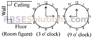 RBSE Solutions for Class 5 Maths Chapter 16 Geometry Additional Questions image 11