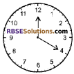 RBSE Solutions for Class 5 Maths Chapter 16 Geometry Additional Questions image 2