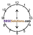 RBSE Solutions for Class 5 Maths Chapter 16 Geometry Additional Questions image 3