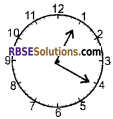 RBSE Solutions for Class 5 Maths Chapter 16 Geometry Additional Questions image 4