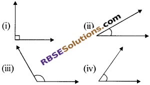 RBSE Solutions for Class 5 Maths Chapter 16 Geometry Additional Questions image 5