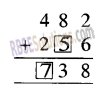 RBSE Solutions for Class 5 Maths Chapter 17 मन गणित In Text Exercise image 6